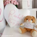 Baby Shower / Fête prénatale