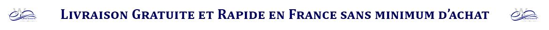 Décoration mariage original - Décoration salle mariage - Cadeaux personnalisés - Décoration maison - Trouvez tout chez Wed'Events